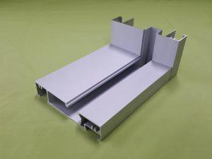 64mm Supreme Glazing Kits (H x W)